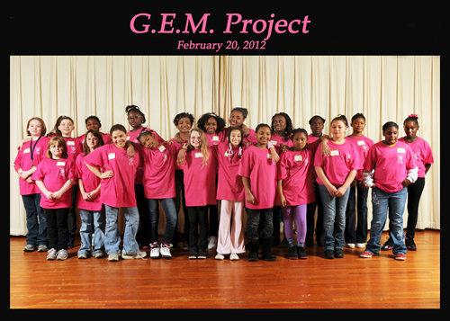 gem-project-group