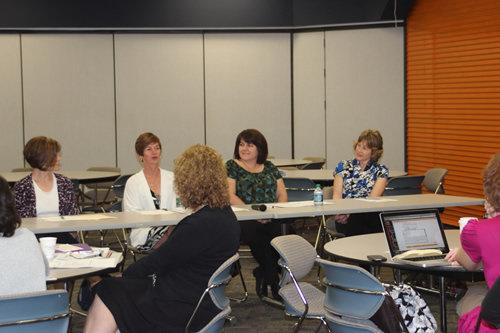 nonprofit-roundtable-panel-members
