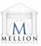 Mellion Orthodontics